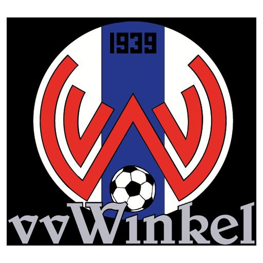 Nieuws van voetbalvereniging Winkel